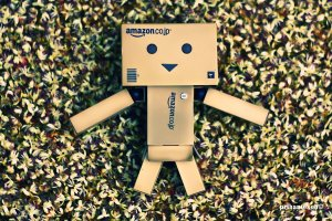 happy_danbo___by_prihantokoh-d2yc8bb