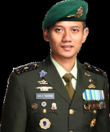 agus-harimurti-yudhoyono